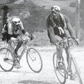 La 4ta edad del ciclismo de antaño