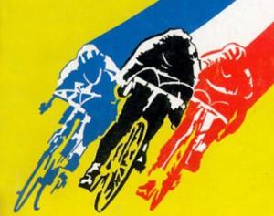 El Ciclismo hoy esta en punto muerto