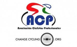 Dios salve a los equipos en el ciclismo Chileno