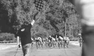 XXV Campeonato Nacional de Ciclismo Laboral en Licanten