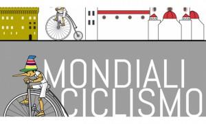 Mundial de Ciclismo de Ruta en Toscana – Italia