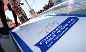 Tony Martin cierra 2013 al ganar Chrono des Nations