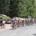 Dos campeonatos de ciclismo laboral: Amcla y Canadela
