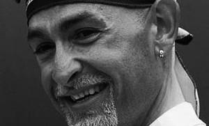 Marco Pantani, a 10 años de su muerte