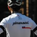 PinoRoad pone punto y final a su andadura
