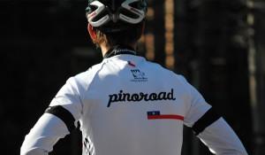 A un año del mayor escándalo en el ciclismo Chileno