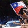 Una nueva etapa comienza en el ciclismo chileno