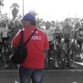 Se crea el Colegio de Comisarios de Ciclismo en Chile