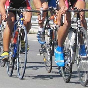 La Vuelta Chile Cachantun repartirá 22.309 dólares en premios.