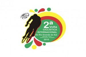 Selección de ruta a la Vuelta Ciclista a Río Grande do Sul de Brasil
