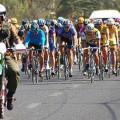 II Vuelta Ciclística Laboral Senior 2016
