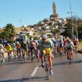 Triple Vuelta Coquimbo – La Serena – Coquimbo 2016
