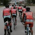 """El equipo """"DVC-La Cuarta"""" invitado a la Vuelta de Antioquia"""