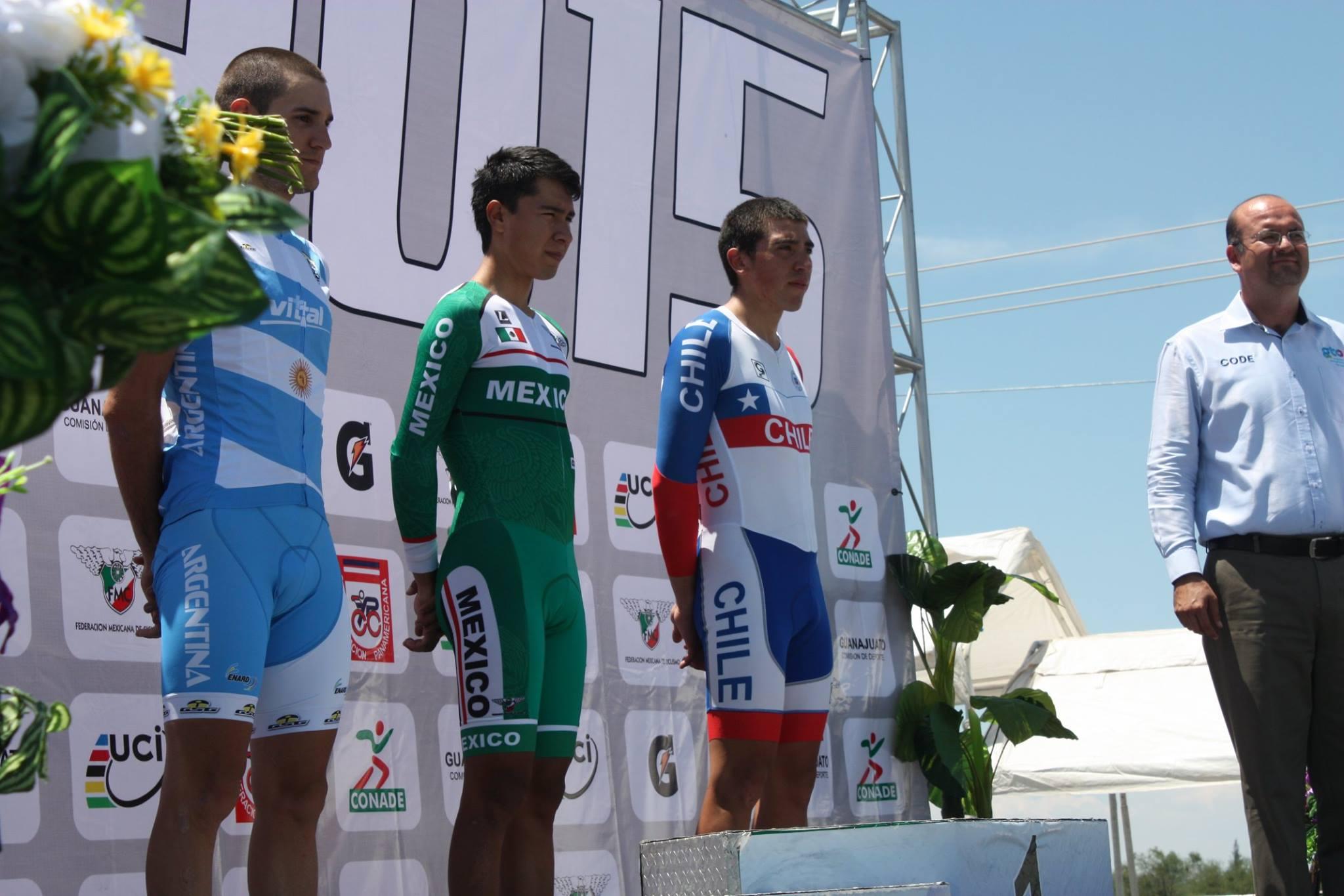 Jose_Luis_Rodriguez1