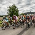 La Etapa Argentina del Tour de France