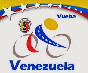 Vuelta Ciclística a Venezuela