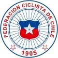 """En la nebulosa la """"Vuelta Chile 2018"""" por falta de garantías de """"Sportmanagement Producciones"""""""