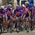 "Resultados ""Gran Premio Ciclismo Pedro Pavez"""