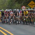 III Vuelta Ciclistica Internacional del Maule 2015