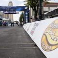 Chilenos en el Mundial de Ruta de Richmond, Estados Unidos