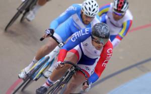 Continúan los coletazos en la Federación de ciclismo