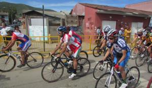 """Resultados """"Gran Premio 78 Aniversario Club Deportivo y Social Flecha de La Ligua"""""""
