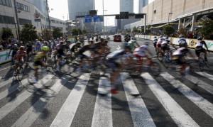 Elecciones en la nebulosa del ciclismo