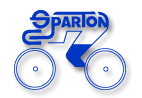 logoSparton