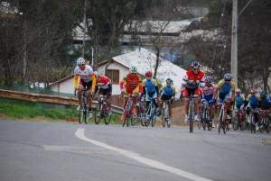 Tres Días Bicicletas Vargas  – Canadela Chile