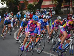 Vuelta Ciclista a Pichidegua Cicles Pavez