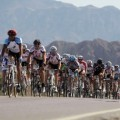 Chilenos en la 34ª Vuelta Ciclista a San Juan, Argentina