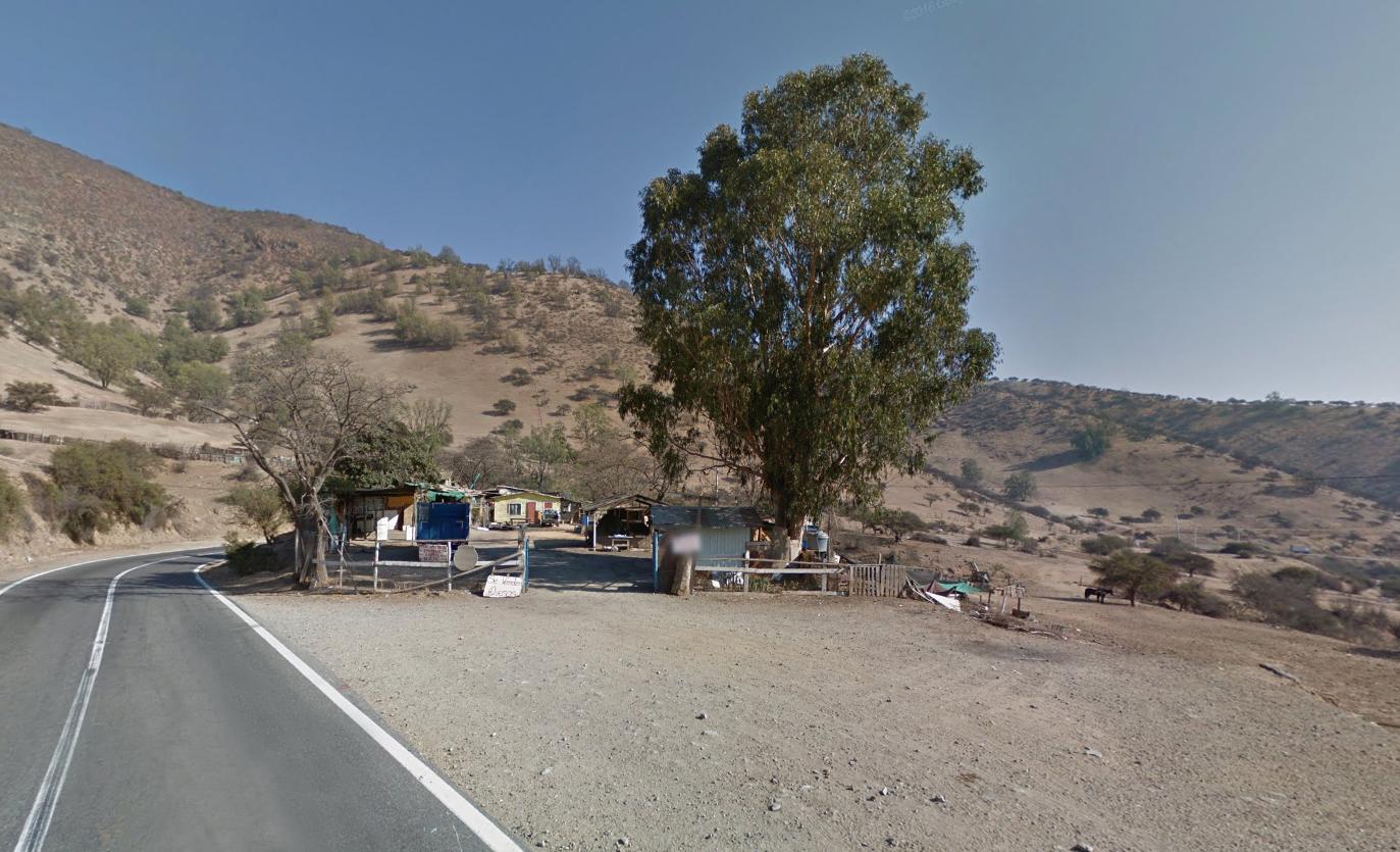CampamentoAmarillo1