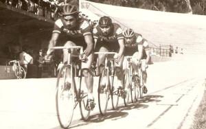 100 años del Club Ciclista de Quilpué