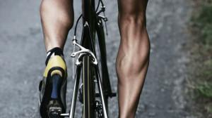 Cómo influye el gasto de magnesio en los deportistas