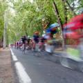 Cuarta fecha del ranking clasificatorio para la Vuelta Chile