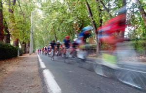 XI Versión Vuelta Ciclista Maule SUR 2016