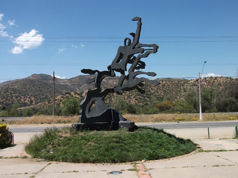 MonumentoTiltil