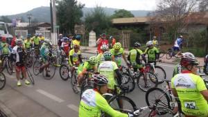 «Dassori y Tivani» Campeones de la II Vuelta Laboral Senior