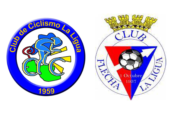 logos_ligua