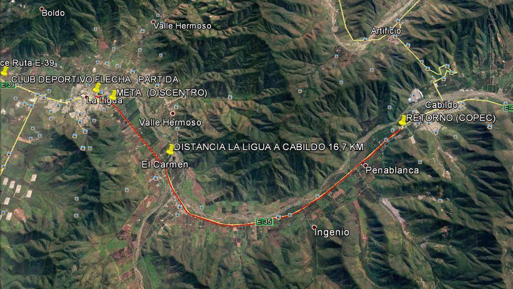 mapa_ligua2