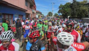 Carrera Aniversario del Club Deportivo  y Social Flecha de La Ligua