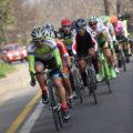 II Vuelta Ciclística Internacional Proam