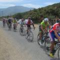 5ta versión Gran Premio Carlos Pasten López en La Ligua