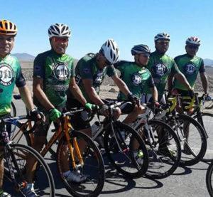 Historia de un Club: Ciclismo Fusion Ovalle