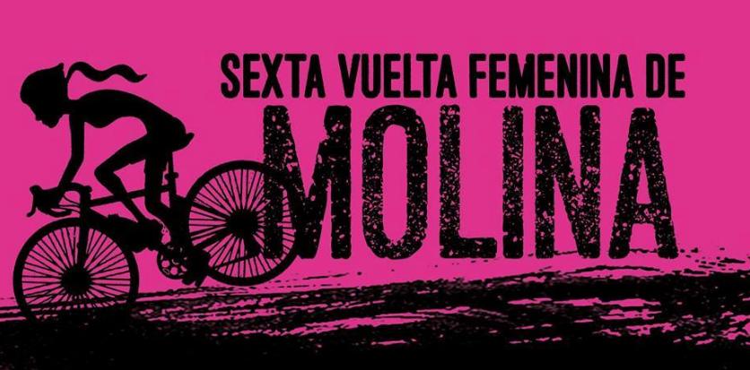 Vuelta Femenina 2016