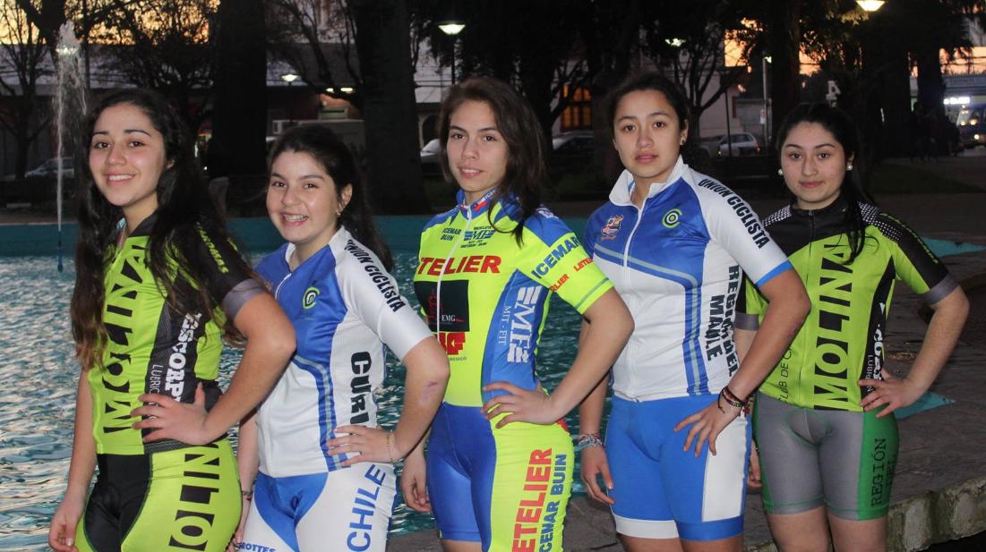Vuelta femenina 2016_1