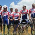 Historia del Club Ciclismo La Ligua