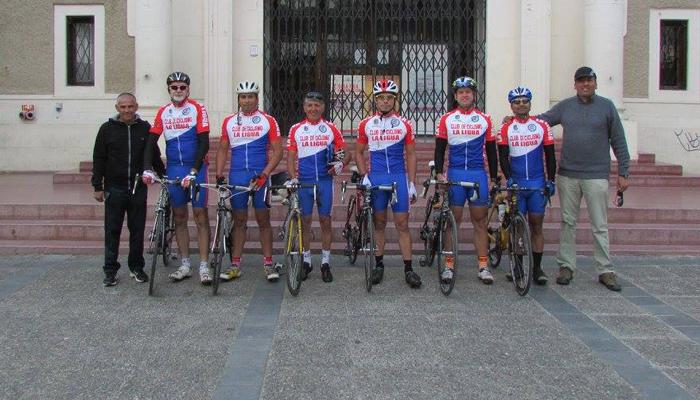 Club La Ligua
