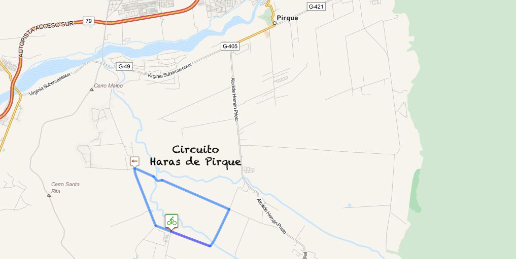 Circuito_harasPirque