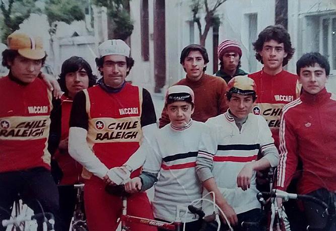 club_del-80